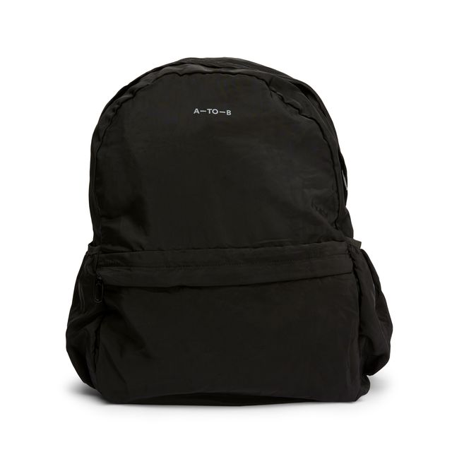 A-TO-B Foldable Backpack 16L
