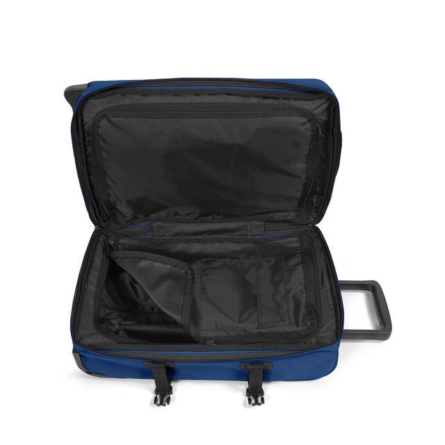 Eastpak Tranverz S duffelbag med 2 hjul, 51 cm