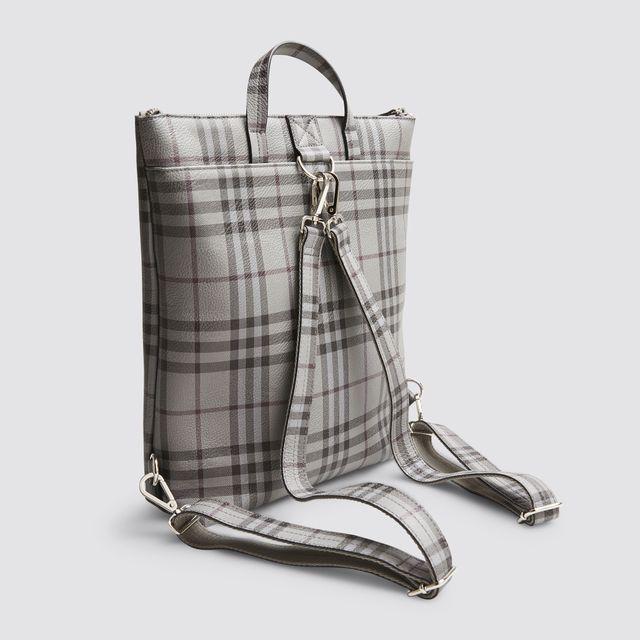 Don Donna Zelda Slim Backpack pc ryggsekk