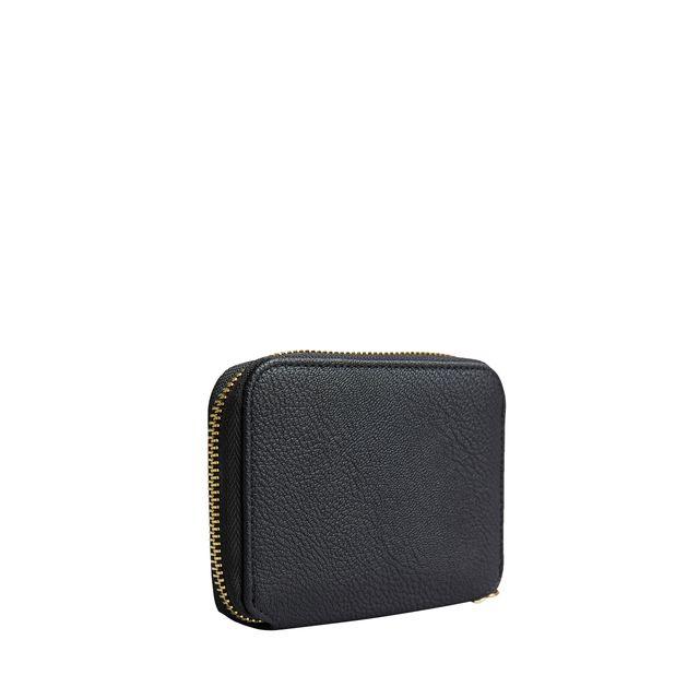 Don Donna Zelda Wallet S lommebok