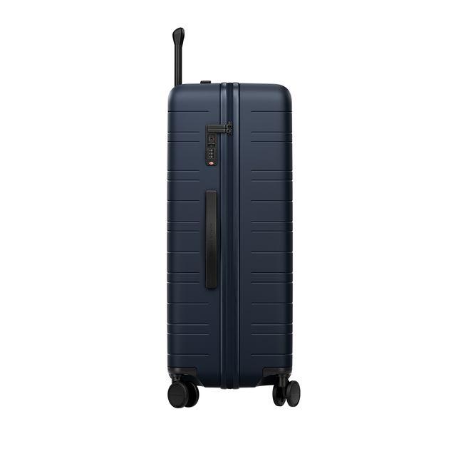 Horizn Studios H7 Check-In koffert 77 cm, 4 hjul