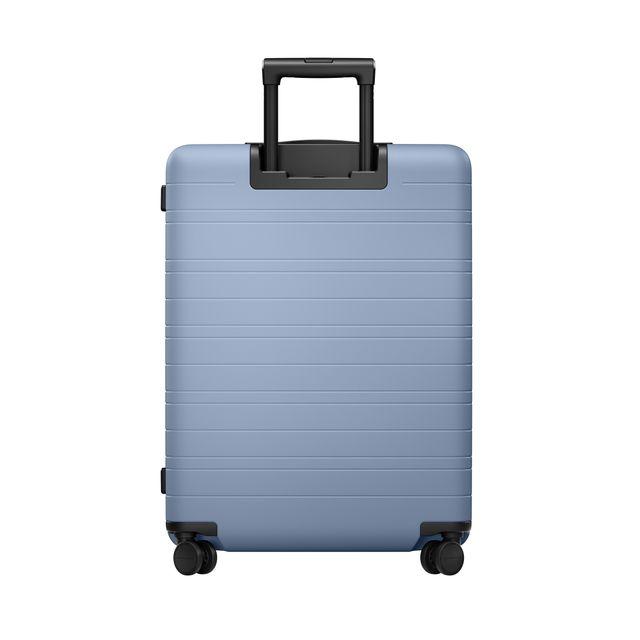Horizn Studios H6 Check-In koffert 64 cm, 4 hjul
