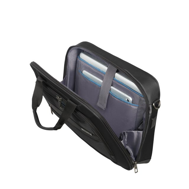 Samsonite Vectura pc veske 14 tommer