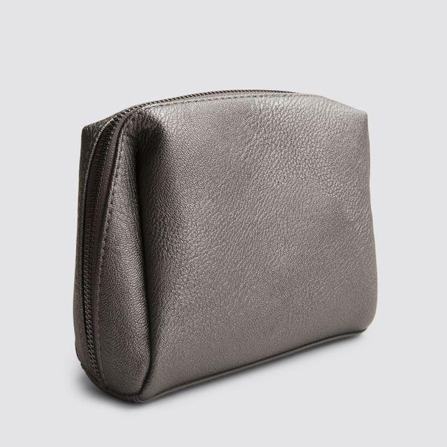 Don Donna Nadja Make Up Bag toalettmappe