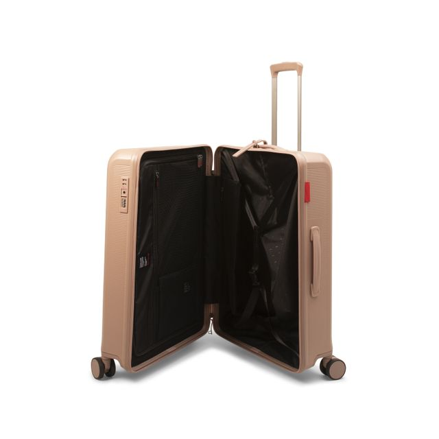 Koffert medium A-TO-B SK997 68L