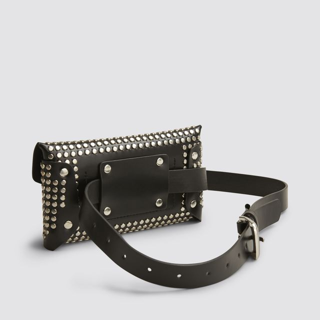 Don Donna Honey Belt Bag håndveske