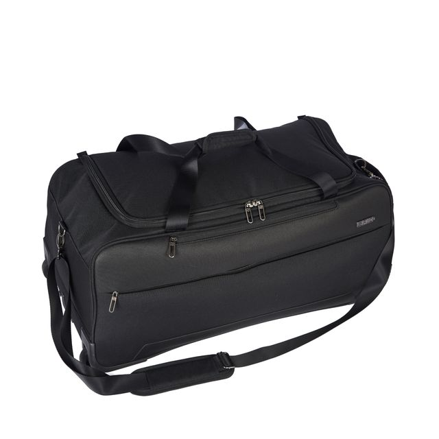 Epic Discovery Neo duffelbag med 2 hjul