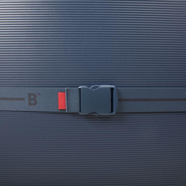 A-TO-B bagasjerem