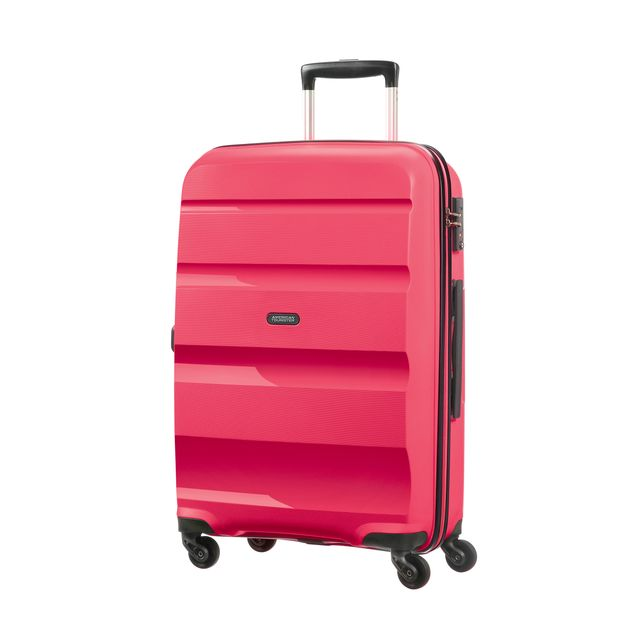 American Tourister Bon Air hard koffert, 55/66/75 cm