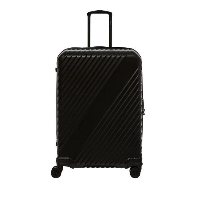 Cavalet x Bernadotte & Kylberg koffert, 75 cm