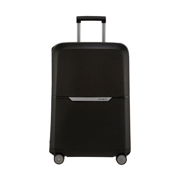 Samsonite Magnum hard koffert, 69 cm