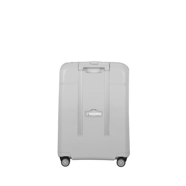 Samsonite Magnum hard kabinkoffert, 55 cm