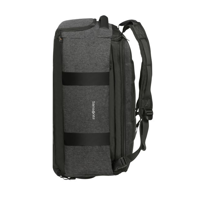 Samsonite Bleisure Duffle bag, 43 L