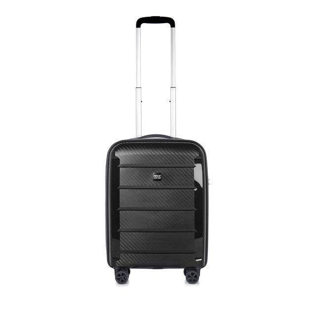 Airbox AZ1 hard koffert, 4 hjul, 55/67/75 cm