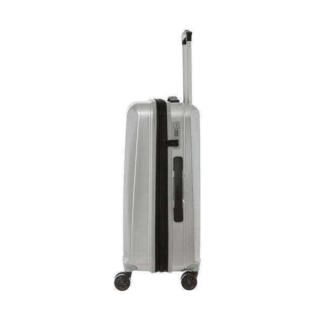 Cavalet Chill DLX hard koffert, 4 hjul, 66 cm