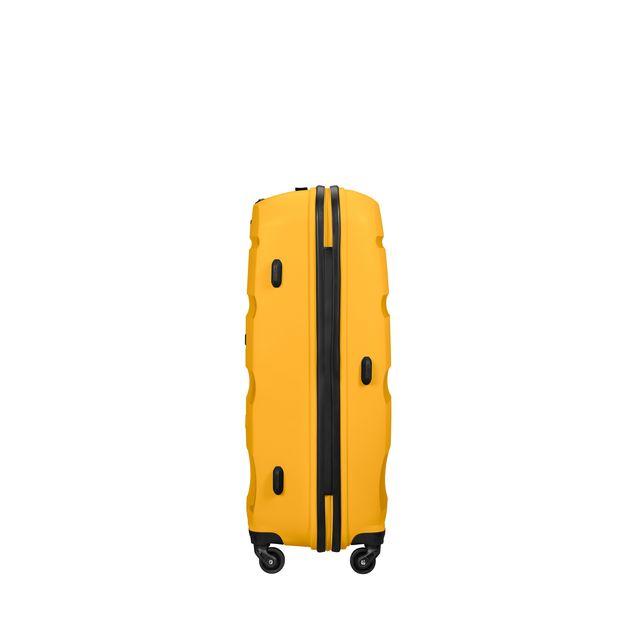 American Tourister Bon Air hard koffert, 4 hjul, 75 cm